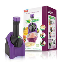 Grape Yonanas Maker | Yonanas