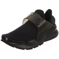 Nike Womens Sock Dart Running Shoes