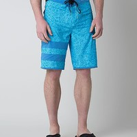 Hurley Power Boost Phantom Boardshort
