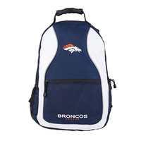 Denver Broncos NFL Phenom Backpack (Team Color)