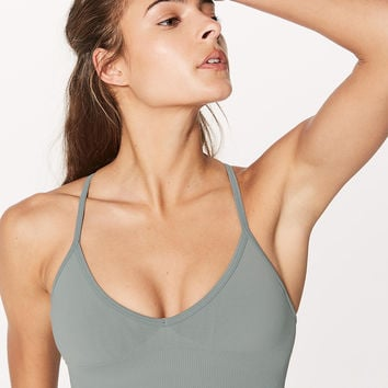 Awakening Bra *Taryn Toomey Collection | Women's Sports Bras | lululemon athletica