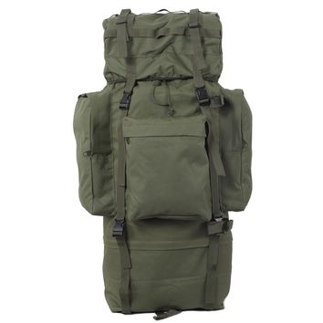 Military assault backpack Hunting Camping Survival Outdoor Sports.