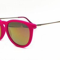 Ray-Ban Women's Tech Light Sunglasses