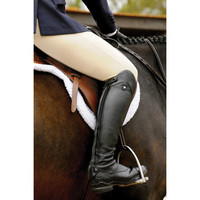 Ariat® Volant™ S Tall Zip Boot | Dover Saddlery