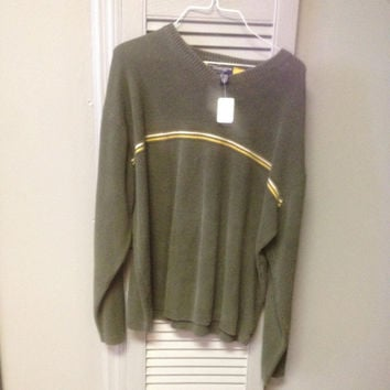 Men's AE Sweater XLarge