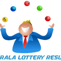 Kerala Lottery Results Today: Get Latest Results & Updates