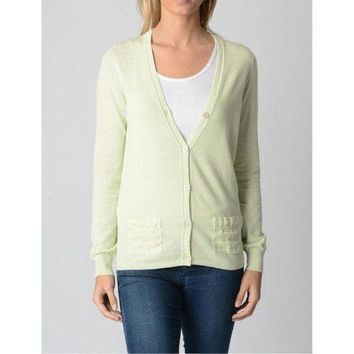 ICIKON3 Fred Perry Womens Cardigan 31432026 0321
