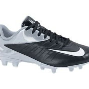 Nike Store. Nike Vapor Strike Low TD 3 BG (1y-6y) Pre-School Boys'/Boys' Football Cleat