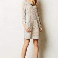 Lindee Tunic by Anthropologie