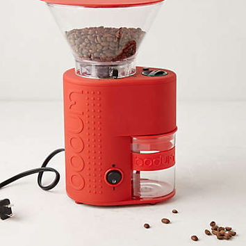 Bodum Coffee Grinder