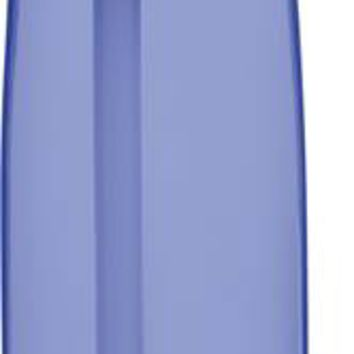 eddy .75L Water Bottle — CamelBak