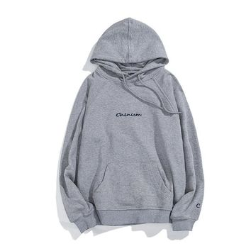 Hoodies Men's Fashion Summer Embroidery Hats [10795338051]