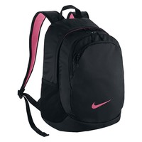 Nike Legend 15-inch Laptop Backpack - Women's