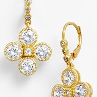 Women's Freida Rothman 'Femme' Drop Earrings