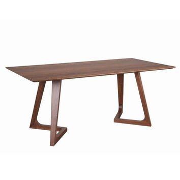 Denza Dining Table