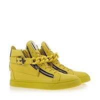 rdm444 001 - Sneakers Men - Sneakers Men on Giuseppe Zanotti Design Online Store United States