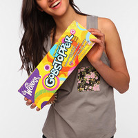 Oversized Gobstopper Box