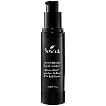 No Pores No Shine T-Zone Treatment - boscia | Sephora