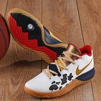 Nike Kyrie Flytrap Fashion Casual Sneakers Sport Shoes