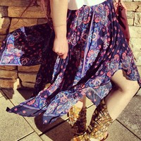 Public Profile > fpjessica's Pics at Free People Clothing Boutique