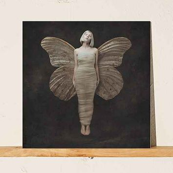 Aurora - All My Demons Greeting Me As A Friend LP