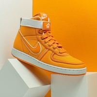 Nike Vandal High Supreme Canvas QS