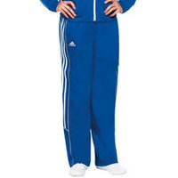 Adidas Women's Select Warm-Up Track Pants for Cheerleaders