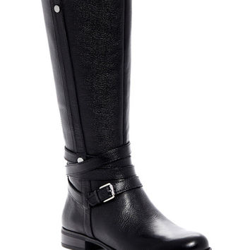 Naturalizer | Jango WC Leather Boot | Nordstrom Rack