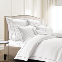 Modern Duvet Covers & Pillow Shams | Nordstrom