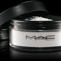M·A·C Cosmetics | Products > Powder > Prep + Prime Transparent Finishing Powder/Pressed