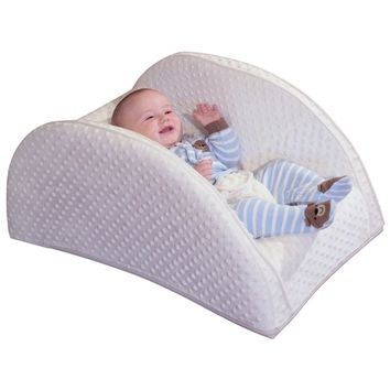 Cuddlebug Napper 312725522 Infant From Burlington Coat Factory