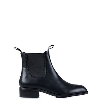 Chelsea Boot, NLY Shoes