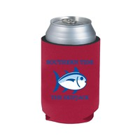 Can Caddie in Red by Southern Tide