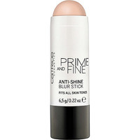 Catrice Prime & Fine Anti-Shine Blur Stick | Ulta Beauty