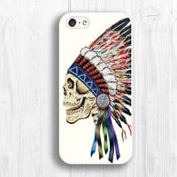 floral skull IPhone 5s case,IPhone 5c case,IPhone 5 case,IPhone 4s cases,IPhone 4 cases,IPhone 4s cases, Rubber or plastic case