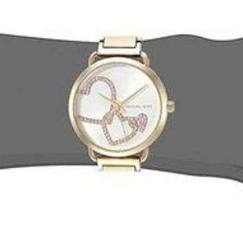 DCCKWA2 Michael Kors Watches Portia Watch