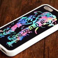 50% Off Elephant Design iPhone 6/5S/5C/5/4S/4 iPod 5/4 Samsung Galaxy S5/S4/S3/S2/Note3/Note2 Case