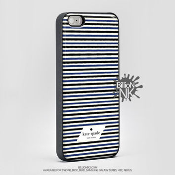 Kate Spade New York Phone Case For Iphone, Ipod, Samsung Galaxy, Htc