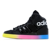 adidas Originals Rita Ora Extaball | JD Sports