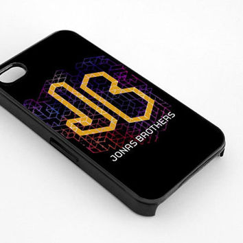 Jonas Brother for iphone 4/4s case, iphone 5/5s/5c case, samsung s3/s4 case cover