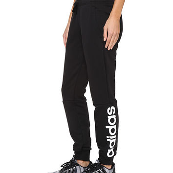adidas Essentials Linear Pants