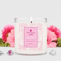Trio Hope 2015 Candle - Jewelry Candles | JewelScent