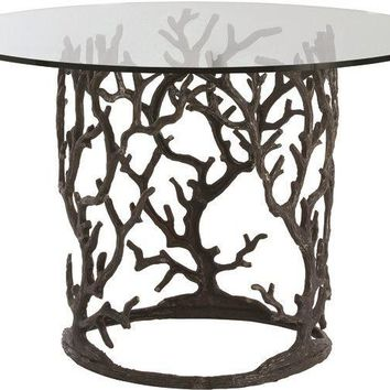 Ursula Entry Table
