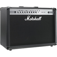 Marshall MG Series MG102CFX 100W 2x12 Guitar Combo Amp | GuitarCenter