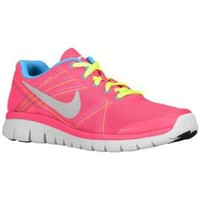 Nike Flex Speed - Women's at Foot Locker