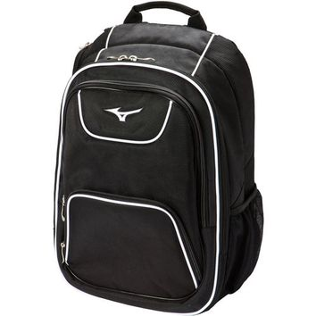 Mizuno Coaches Backpack | Academy