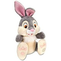 Thumper Plush - Bambi - 16'' | Disney Store