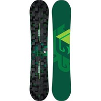 Burton Process Flying V Snowboard 2014