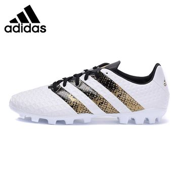 Adidas ACE 16.4 AG Soccer/Football Cleats