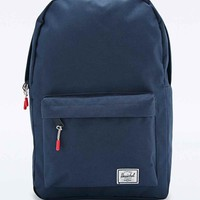 Herschel Supply co. Kelly Classic Backpack in Navy - Urban Outfitters